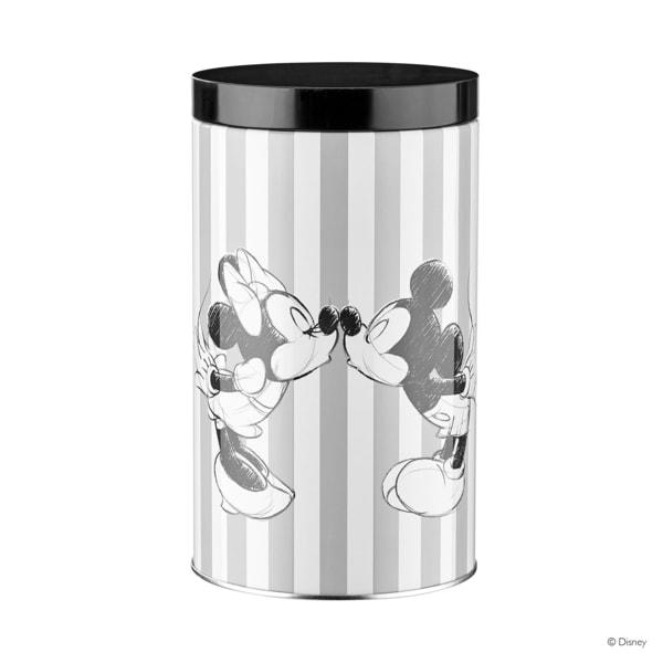 Butlers Disney Kaffeedose Mickey & Minnie Kuss H 20cm