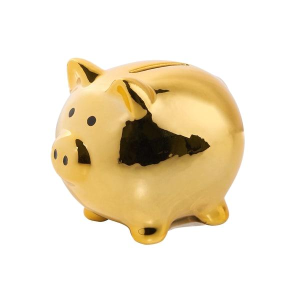 Butlers Piggybank Sparschwein