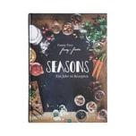 Butlers Seasons Buch Ein Jahr in Rezepten