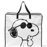 Butlers Peanuts Jumbotasche Snoopy
