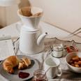 Butlers Traditional Kaffeefilter Größe 104