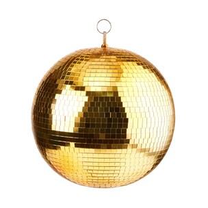 Butlers Disco Discokugel Ø 30 cm