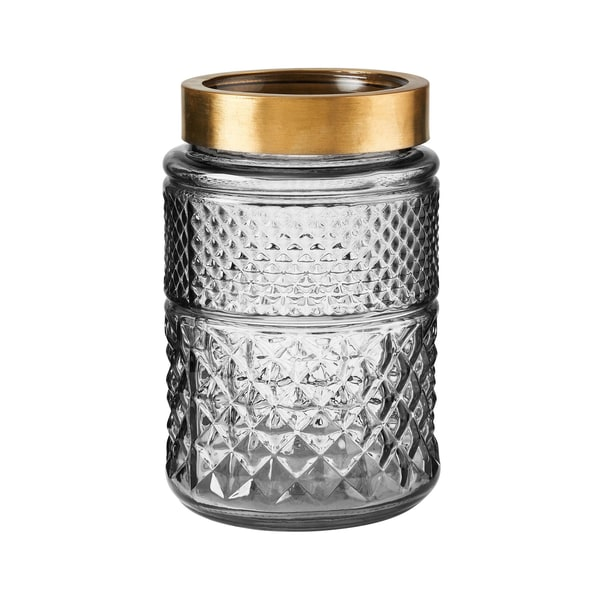 Butlers Grace Vase 20 cm