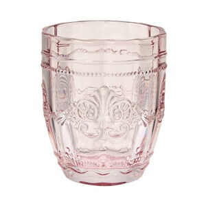 Butlers Victorian Trinkglas 250 ml