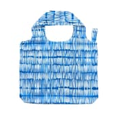 Butlers CARRY ME Tasche Abstract 3 bunt