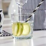 Butlers Purist 6x Glas 345 ml