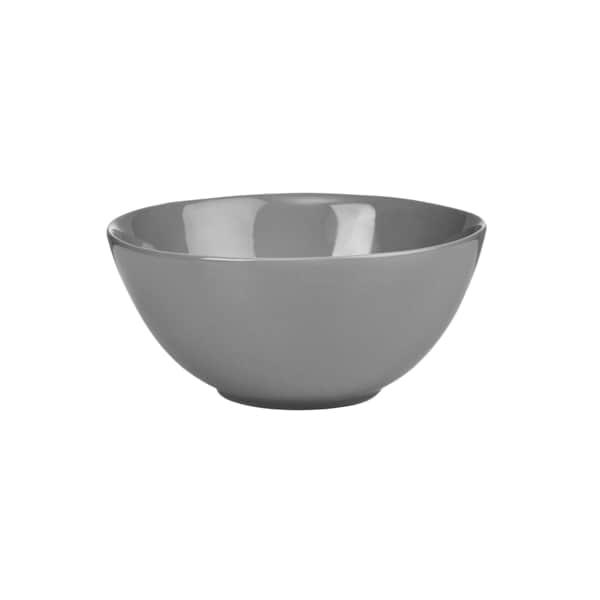 Butlers Sphere Schüssel glänzend 550 ml