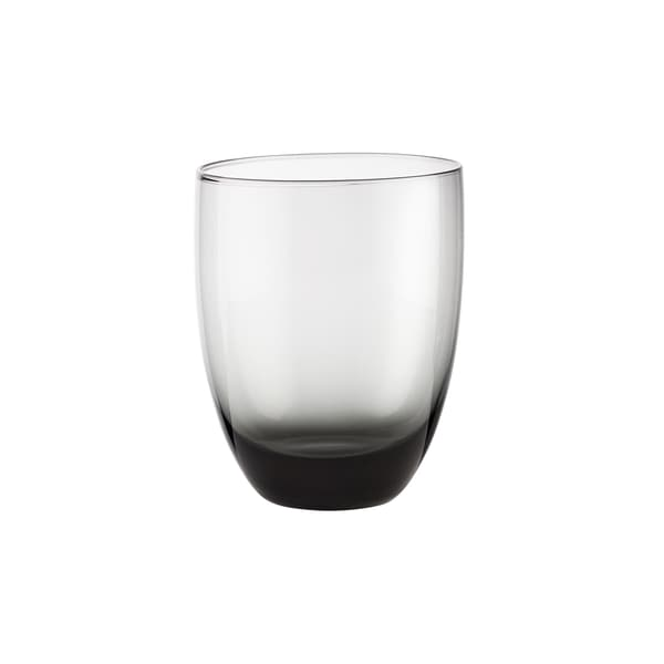 Butlers Smoky Wasserglas 300ml