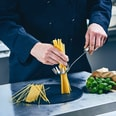 Butlers Soul Cooking Spaghettilöffel