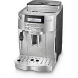 DeLonghi Kaffeemaschine ECAM22.320.B