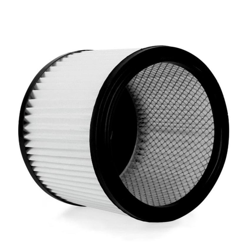 Klarstein Hepa-Ersatzfilter für IVC-50 Nass-/Trockensauger
