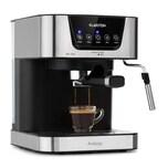 Klarstein Arabica Espressomaschine 15 Bar Touch-Bedienfeld Edelstahl 1050W 1,5l