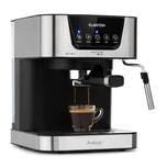 Klarstein Arabica Espressomaschine 15 Bar 1,5l 1050W