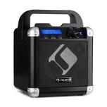 Auna BC-1 Karaoke-System