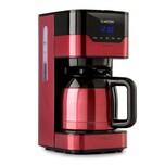 Klarstein Kaffeemaschine Arabica 800W EasyTouch Control
