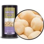 Macadamia Pure - das pure Macadamia Vergnügen - Membrandose groß 650g
