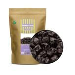 Blueberry Deluxe - Fruchtig aromatische Blaubeeren - ZIP Beutel 700g