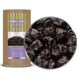 Blueberry Deluxe - Fruchtig aromatische Blaubeeren - Membrandose groß 800g
