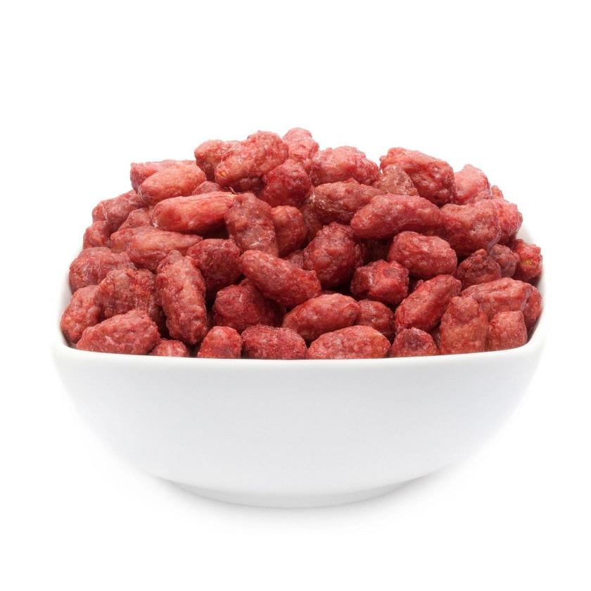 Sweet Burned Peanuts - Gebrannte Erdnusskerne - Vorratspackung 5kg
