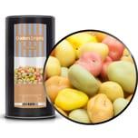 Choco Fruit Raisin - Saftige Rosinen mit Yoghurt Schokolade - Membrandose groß 900g