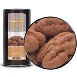 Pecan Truffle - Feine Pekannüsse mit Trüffelaroma - Membrandose groß 700g
