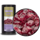 Cranberry Deluxe - Fruchtig saftige Cranberries - Membrandose groß 800g