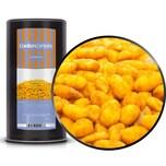 Chili Sunflower Seed - Knackige Sonnenblumenkerne mit Kurkuma - Membrandose groß 650g