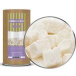 Cocos Cube - Saftig süße Kokoswürfel - Membrandose groß 600g