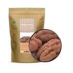 Pecan Truffle - Feine Pekannüsse mit Trüffelaroma - ZIP Beutel 500g