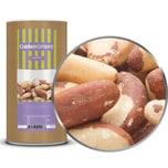 Brazil Nut Pure - einfach gute Paranüsse - Membrandose groß 700g