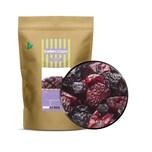 Berry Cherry Mix - Leckere Früchte: der Beeren Mix - ZIP Beutel 700g