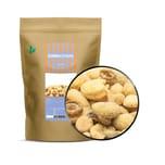 Olive Nut Mix - Kräuter Nussmischung mit Olivenringe - ZIP Beutel 550g