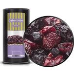 Berry Cherry Mix - Leckere Früchte: der Beeren Mix - Membrandose groß 750g