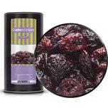 Cherry Deluxe - Fruchtig getrocknete Kirschen - Membrandose groß 650g