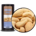 Truffle Blended Cashew - Premium Cashewkerne mit Trüffelöl - Membrandose groß 700g