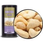 Cashew Pure - Knackige, naturbelassene Cashew-Kerne - Membrandose groß 700g