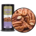 Pecan Nut Pure - Milder Genuss mit Pekannuss - Membrandose groß 500g