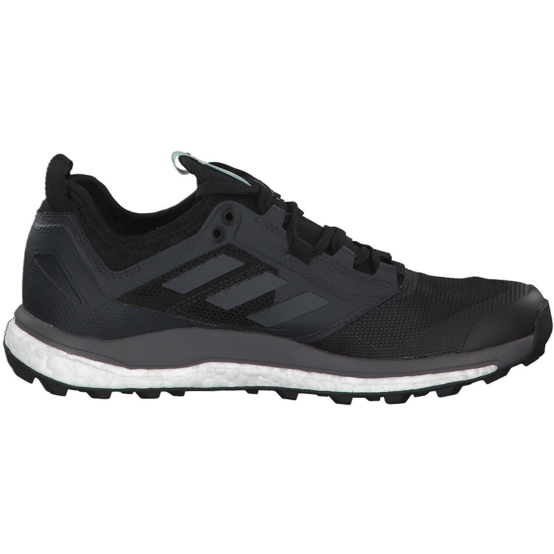 adidas TERREX Damen Trailrunning Schuhe AGRAVIC XT GTX