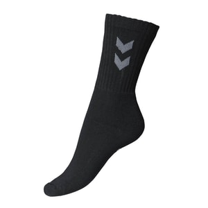 Hummel 3-pack Basic Sock 22030
