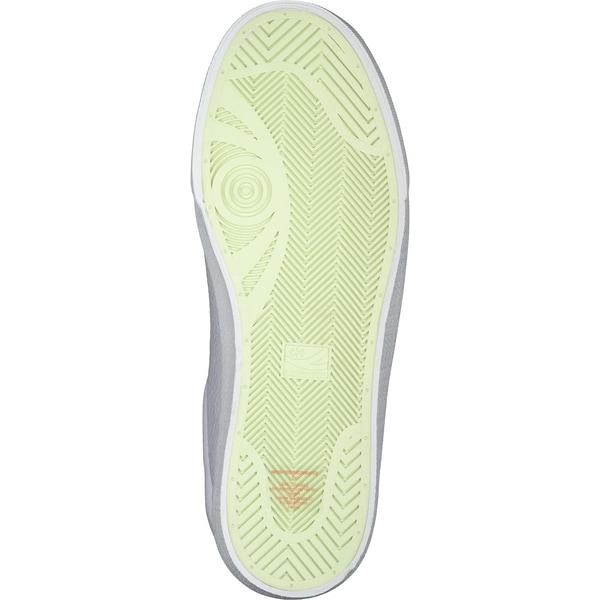 Superga Unisex Sneaker 2843 COMFLEAU S00CKL0