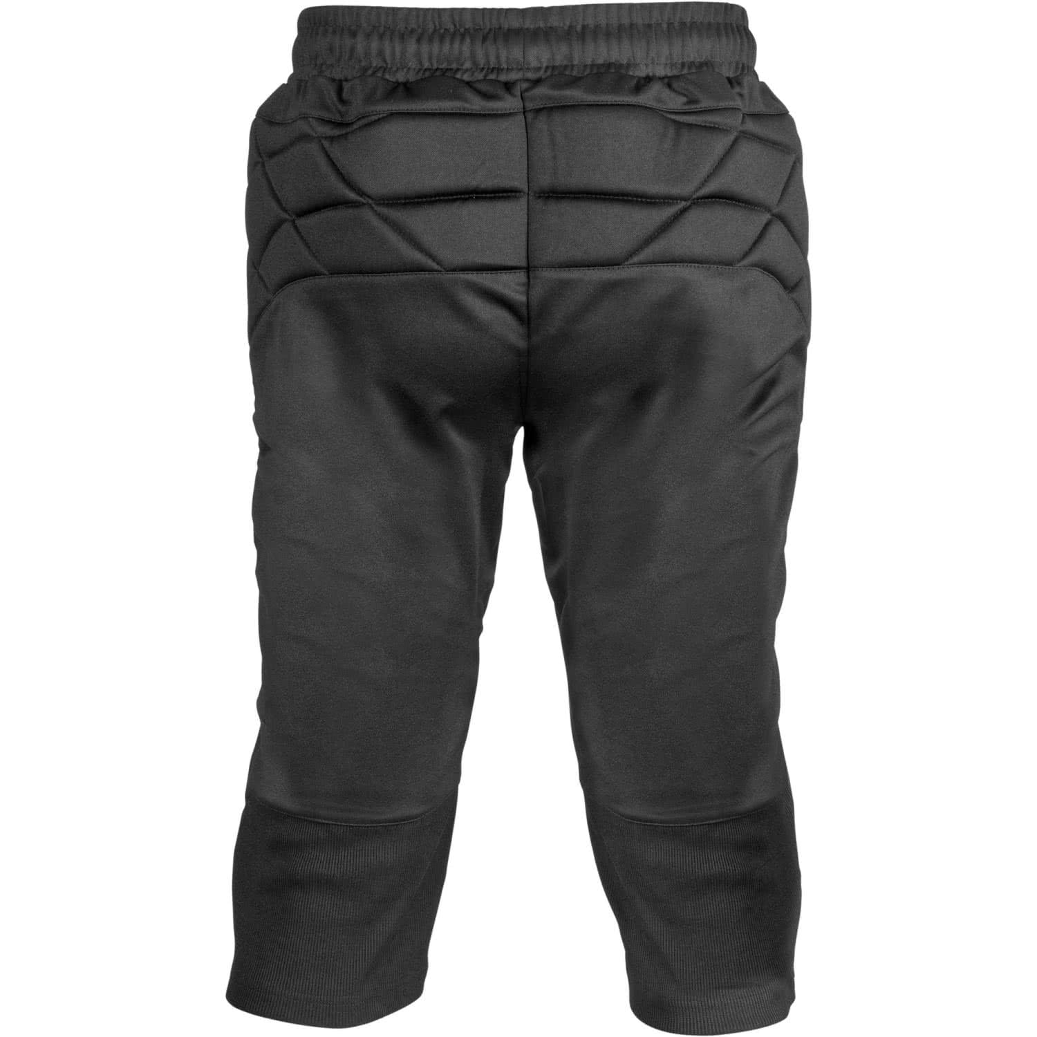 Reusch Torwarthose 360 Protection Short 3/4 3517201