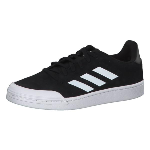 adidas CORE Herren Sneaker COURT70S