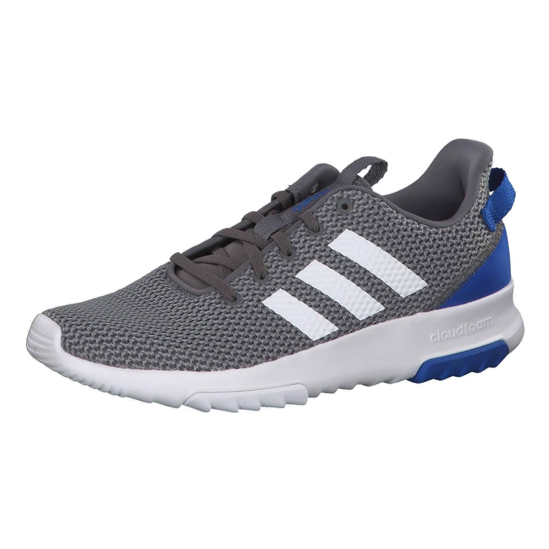 Online Herren Schuhe » Bestellen Rewe hCtsQrdBx