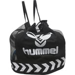 Hummel Ballsack Core Ball Bag 207145