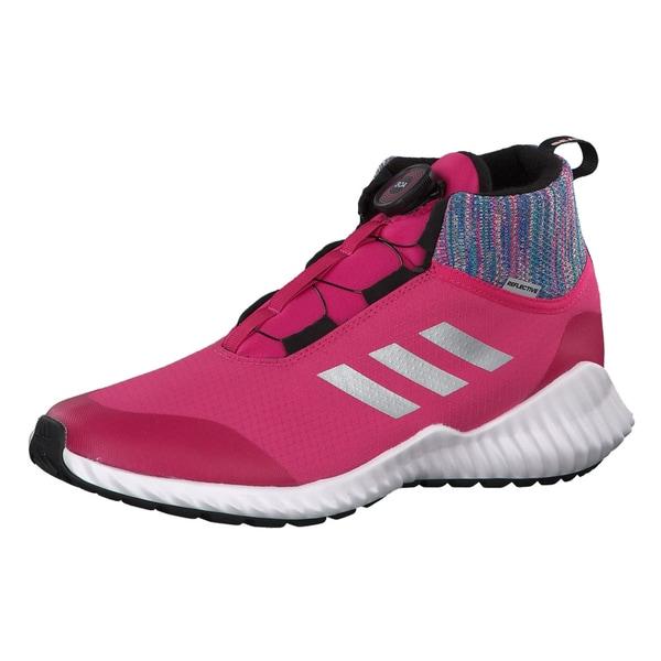 adidas Kinder Sneaker FortaTrail BOA BTW K