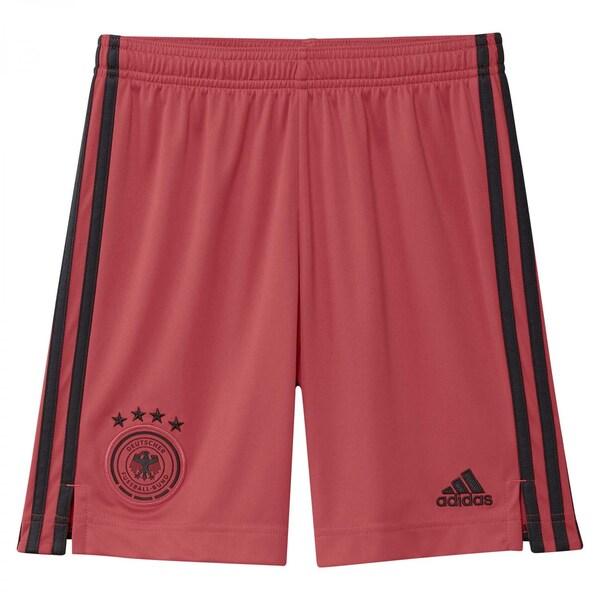 adidas Kinder DFB Torwartshort EM 2020