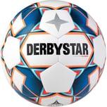 Derbystar Fussball Stratos S-Light