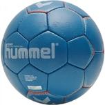 Hummel Handbälle PREMIER HB 212551
