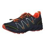 CMP Kinder Trail Running Schuhe Altak 2.0 30Q9674J