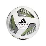 adidas Fussball Tiro League Junior 290